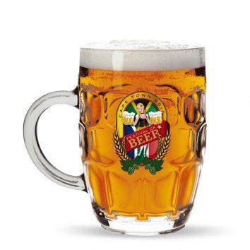 Bierkrug-Wasserkrug-Krug-Glas-bedruckbar-werbegeschenk-werbeartikel-rosenheim-muenchen-IMG_9233_Minden.jpg