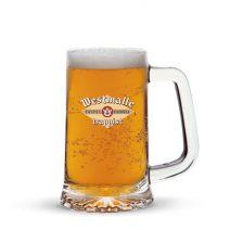 Bierkrug-Wasserkrug-Krug-Glas-bedruckbar-werbegeschenk-werbeartikel-rosenheim-muenchen-IMG_9265_Star.jpg