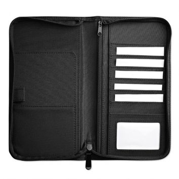 Brieftasche-01-bedrucken-logodruck-Cas-muenchen-werbeartikel.jpg