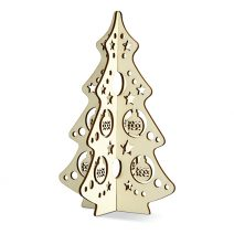 CX1376_40-Holz-Schnitzerei-Weihnachtsbaum-steckbar-Weihnachten-01-bedruckbar-Logodruck-werbegeschenk-werbeartikel-rosenheim-muenchen-deutschlandl.jpg