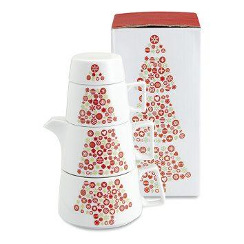 CX1384_99-01-Teeset-Teekanne-Tasse-Zuckerdose-Keramik-01-bedruckbar-werbegeschenk-werbeartikel-rosenheim-muenschen-deutschland.jpg