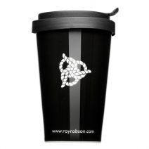 Coffee-to-go-01-bedruckbar-bedrucken-werbegeschenk-werbeartikel-rosenheim-muenchen.jpg