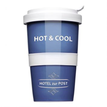 Coffee-to-go-HOTEL-Kaffeebecher-logodruck-GELB-bedruckbar-werbegeschenk-werbeartikel-rosenheim-muenchen.jpg