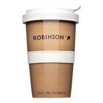 Coffee-to-go-ROBINSON-Kaffeebecher-logodruck-GELB-bedruckbar-werbegeschenk-werbeartikel-rosenheim-muenchen.jpg