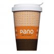 Coffee-to-go-bedrucken-bedruckbar-werbegeschenk-werbeartikel-rosenheim-muenchen.jpg