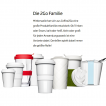 Coffee-to-go-coffeetogo-familie-varianten-rosenheim-muenchen.png