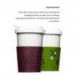 Coffee-to-go-coffeetogo-filzbanderole-rosenheim-muenchen.png
