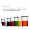 Coffee-to-go-coffeetogo-leder-banderole-rosenheim-muenchen.png