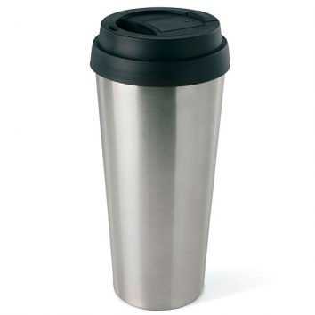 Coffee2go-bedruckbar-01-TUMBY-bedruckbar-werbegeschenk-werbeartikel-rosenheim-muenchen.jpg
