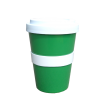 Coffee2go_green_035l.png