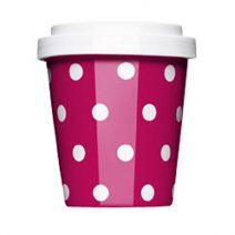 Coffee2gominiWerbeartikel.jpg