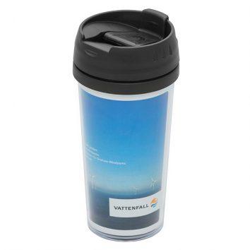 Coffeetogo-01-bedruckbar-standard-Kaffeebecher-bedruckbar-werbegeschenk-werbeartikel-rosenheim-muenchen.jpg