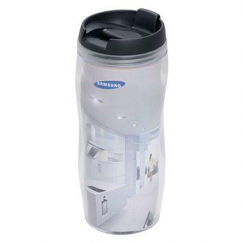 Coffeetogo-01-bedruckbar-talliert-Kaffeebecher-bedruckbar-werbegeschenk-werbeartikel-rosenheim-muenchen.jpg