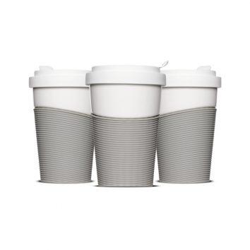 Coffeetogo-Coffee2go-Wave-Welle-mit-gewelltem-Silikonmantel-Porzellan-Kunststoffdeckek-Logodruck-Logogravur-bedrucken-individuell-Muenchen-Rosenheim-Deutschland-Werbeartikel-02.jpg