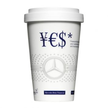 Coffeetogo-Werbeartikel-bedrucken-bedruckbar-werbegeschenk-rosenheim-muenchen.jpg