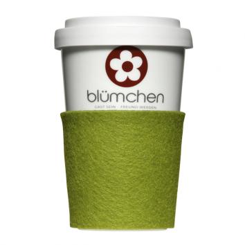Coffeetogo-mit-Filz-bedrucken-bedruckbar-werbegeschenk-rosenheim-muenchen-werbeartikel.jpg