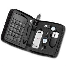 Computerset-USB-01-bedruckbar-TAU-bedruckbar-werbegeschenk-werbeartikel-rosenheim-muenchen.jpg