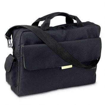 Dokumententasche-01-laptoptasche-bedruckbar-KANSAS-bedruckbar-werbegeschenk-werbeartikel-rosenheim-muenchen.jpg