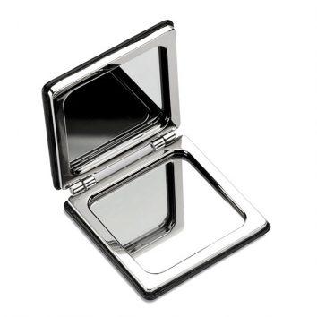 Doppelseitiger-Hand-Spiegel-01-bedruckbar-GLOW-bedruckbar-werbegeschenk-werbeartikel-rosenheim-muenchen.jpg