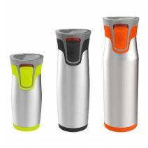 Edelstahl-Thermobecher-Travel-Mugs-01-bedrucken-logodruck-ARIA-muenchen-werbeartikel.jpg