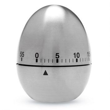 Eier-Uhr-01-bedruckbar-TIMEG-bedruckbar-werbegeschenk-werbeartikel-rosenheim-muenchen.jpg
