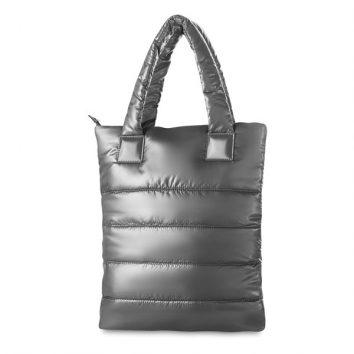 Einkaufstasche-01-bedruckbar-BRUNA-bedruckbar-werbegeschenk-werbeartikel-rosenheim-muenchen.jpg