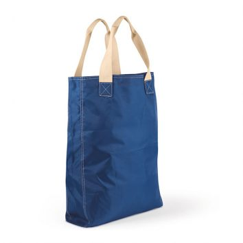 Einkaufstasche-01-bedruckbar-CLARA-bedruckbar-werbegeschenk-werbeartikel-rosenheim-muenchen.jpg