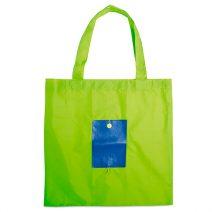 Einkaufstasche-bedruckbar-01-BAGOSHOP-bedruckbar-werbegeschenk-werbeartikel-rosenheim-muenchen.jpg