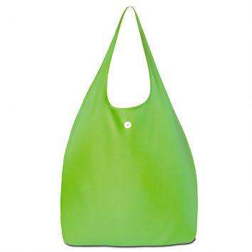 Einkaufstasche-bedruckbar-01-TECLA-bedruckbar-werbegeschenk-werbeartikel-rosenheim-muenchen.jpg