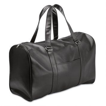Elegante-Reisetasche-01-bedruckbar-TRAVELIGHT-bedruckbar-werbegeschenk-werbeartikel-rosenheim-muenchen.jpg