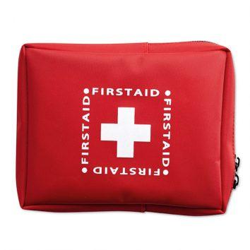 Erste-Hilfe-Set-01-bedrucken-logodruck-Karla-muenchen-werbeartikel.jpg