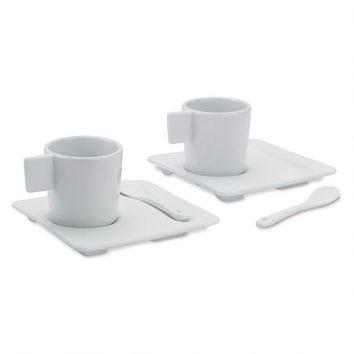 Espresso-Set-01-bedruckbar-CAFEFLORE-bedruckbar-werbegeschenk-werbeartikel-rosenheim-muenchen.jpg