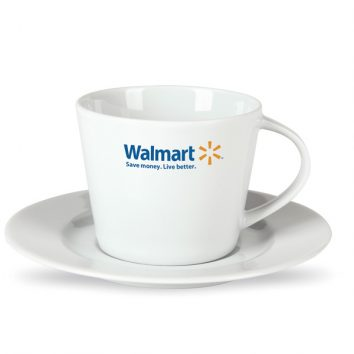 Espressotasse-Cappuccinotasse-Untertasse-Porzellan-Keramik-bedruckbar-werbegeschenk-werbeartikel-rosenheim-muenchen-IMG_7217_Iza.jpg