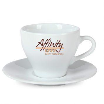 Espressotasse-Cappuccinotasse-Untertasse-Porzellan-Keramik-bedruckbar-werbegeschenk-werbeartikel-rosenheim-muenchen-IMG_7908_Paula.jpg