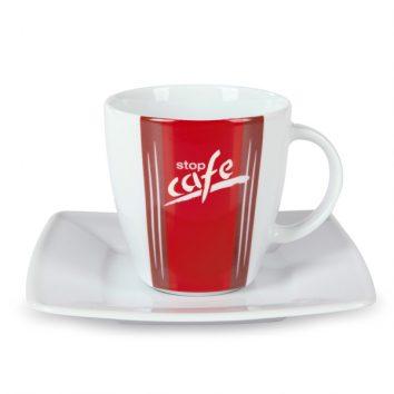 Espressotasse-Cappuccinotasse-Untertasse-Porzellan-Keramik-bedruckbar-werbegeschenk-werbeartikel-rosenheim-muenchen-IMG_7910_Maxim.jpg
