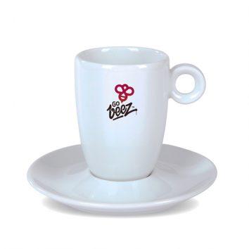 Espressotasse-Cappuccinotasse-Untertasse-Porzellan-Keramik-bedruckbar-werbegeschenk-werbeartikel-rosenheim-muenchen-IMG_7970_Degusta.jpg