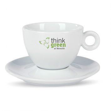 Espressotasse-Cappuccinotasse-Untertasse-Porzellan-Keramik-bedruckbar-werbegeschenk-werbeartikel-rosenheim-muenchen-IMG_7972_Bola.jpg