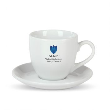 Espressotasse-Cappuccinotasse-Untertasse-Porzellan-Keramik-bedruckbar-werbegeschenk-werbeartikel-rosenheim-muenchen-IMG_7988_Aida.jpg