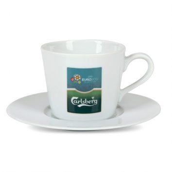 Espressotasse-Cappuccinotasse-Untertasse-Porzellan-Keramik-bedruckbar-werbegeschenk-werbeartikel-rosenheim-muenchen-IMG_9112_Opty.jpg