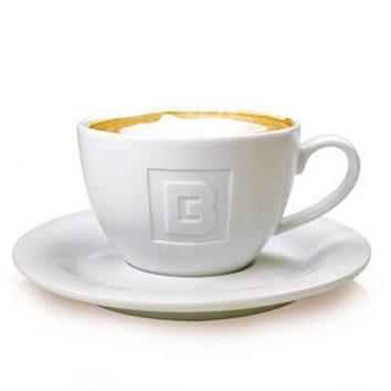Espressotasse-Cappuccinotasse-Untertasse-Porzellan-Keramik-bedruckbar-werbegeschenk-werbeartikel-rosenheim-muenchen-IMG_MW532.jpg