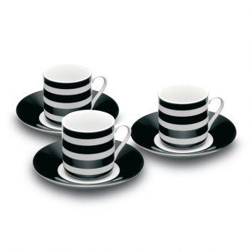 Espressotassen-Set-01-bedruckbar-MENAGGIO-bedruckbar-werbegeschenk-werbeartikel-rosenheim-muenchen.jpg