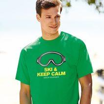 FO1036-1-Value-Weight-T-Shirt-gruen-Mode-Bekleidung-Baumwolle-Muenchen-Rosenheim-Werbeartikel-bedrucken-bedruckbar.jpg