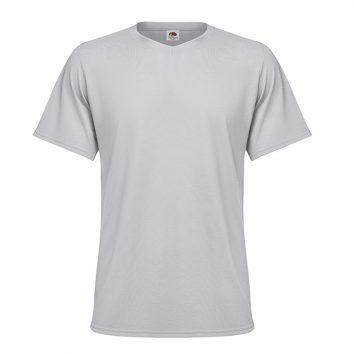 FO1066_1-V-Neck-T-Shirt-hellgrau-Mode-Kleidung-Bekleidung-bequem-Mann-Frau-Muenchen-Rosenheim-Werbeartikel-bedrucken-bedruckbar.jpg