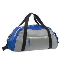 Faltbare-Sporttasche-01-bedruckbar-CLINT-bedruckbar-werbegeschenk-werbeartikel-rosenheim-muenchen.jpg