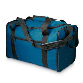 Faltbare-Sporttasche-01-bedruckbar-EXPANDO-bedruckbar-werbegeschenk-werbeartikel-rosenheim-muenchen.jpg