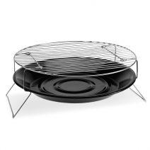Faltbarer-Grill-01-bedrucken-logodruck-Venus-muenchen-werbeartikel.jpg