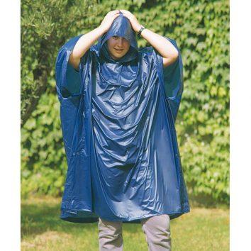 Faltbarer-Regenmantel-Kapuze-01-bedruckbar-REGAL-bedruckbar-werbegeschenk-werbeartikel-rosenheim-muenchen.jpg