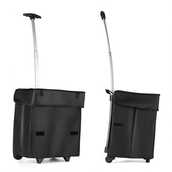 Faltbarer-Trolley-01-bedruckbar-SHOTROL-bedruckbar-werbegeschenk-werbeartikel-rosenheim-muenchen.jpg