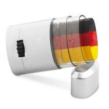 Fan-Schminke-01-bedrucken-logodruck-Werel-muenchen-werbeartikel.jpg