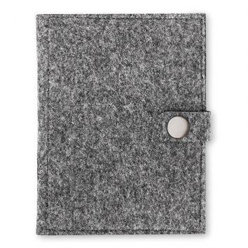 Filz-Notizbuch-01-bedruckbar-TEMPERE-bedruckbar-werbegeschenk-werbeartikel-rosenheim-muenchen.jpg